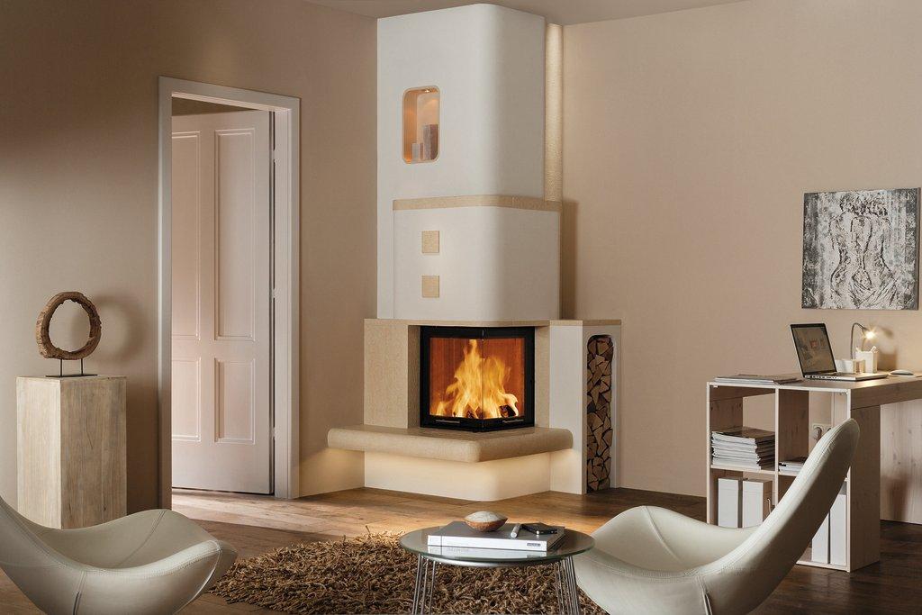 ofenbau truffer ag kachelofen. Black Bedroom Furniture Sets. Home Design Ideas