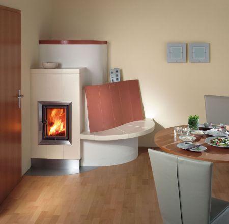 kachelofen modern unserkachelofen. Black Bedroom Furniture Sets. Home Design Ideas