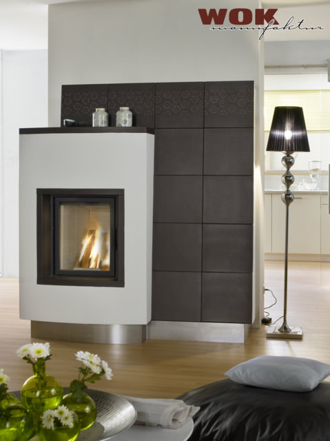 was kostet ein kamin was kostet ein kamin was kostet ein. Black Bedroom Furniture Sets. Home Design Ideas