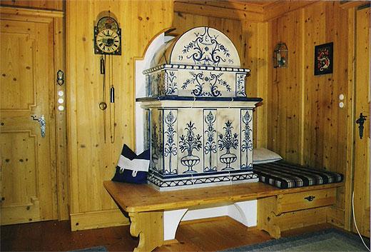 kachelofen traditionell unserkachelofen. Black Bedroom Furniture Sets. Home Design Ideas