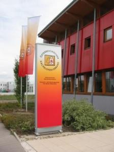 Kachelofenverband Österreich