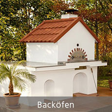 backofen
