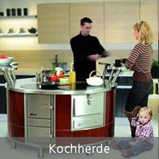 kochherde