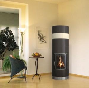 kosten kachelofen heizungen laufende heizkosten. Black Bedroom Furniture Sets. Home Design Ideas