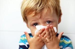 weniger Staub für Allergiker