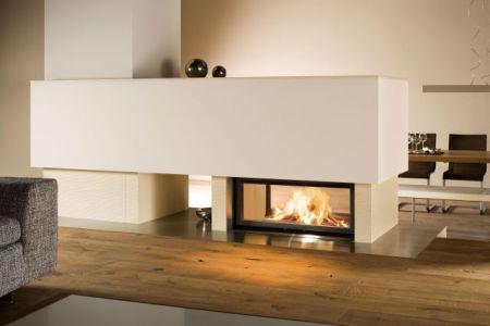 heizkamin hafner kacheln zusatzheizung unserkachelofen. Black Bedroom Furniture Sets. Home Design Ideas