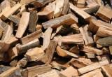die Rückbesinnung auf das Holz