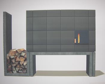 grundkachelofen grundofen kachelgrundofen speicherofen unserkachelofen. Black Bedroom Furniture Sets. Home Design Ideas