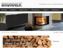 Ullrich Brunner GmbH.