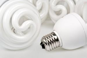Preisvergleich Energieträger