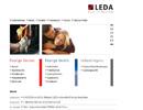 Leda Werk GmbH. & Co KG